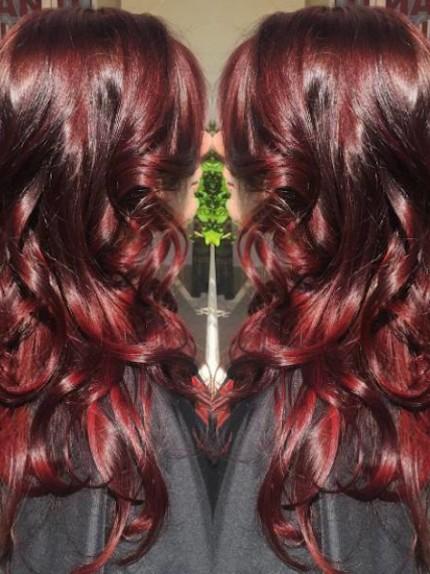 1452709317_capelli-cherry-bombre-con-boccoli-430x574