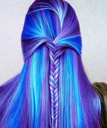1454081278_galaxy-hair