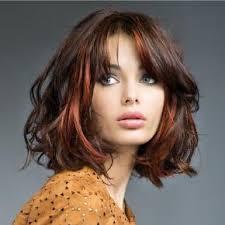 1454082099_broux-hair