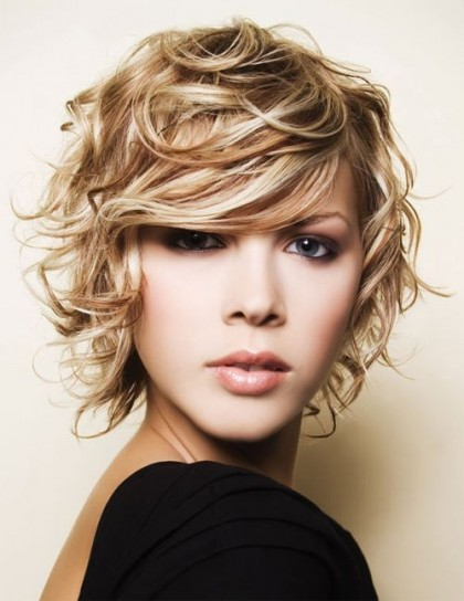 migliori tagli per capelli corti