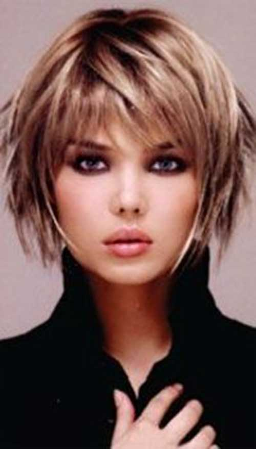 2000-Pictures-Of-Short-Layered-Haircuts