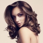 2011-Blow-Dry-collection-The-Manhattan-Curl1