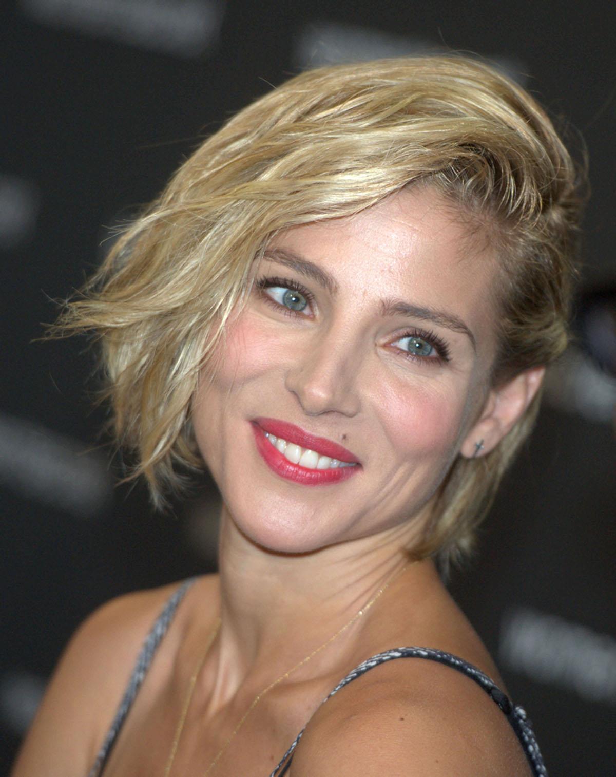 Tagli di capelli per donne over 40