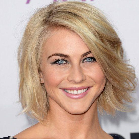 migliori tagli per capelli corti 24-1