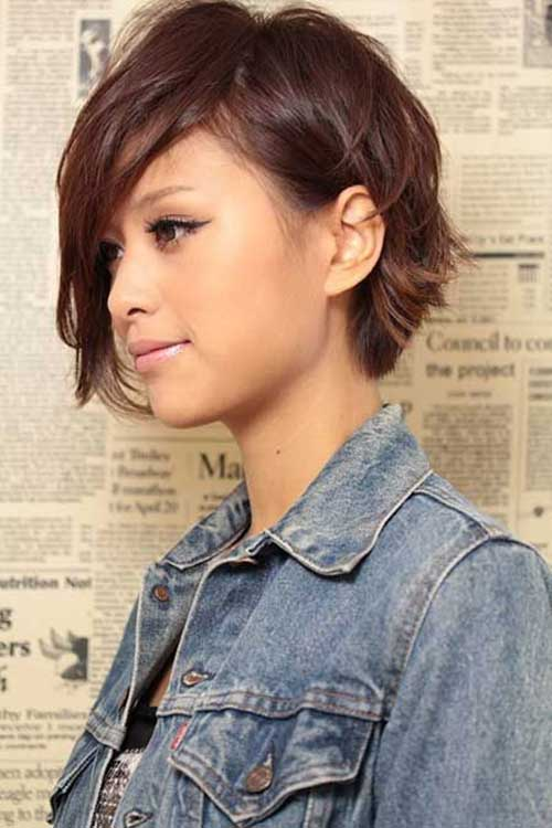 250-Pictures-Of-Short-Layered-Haircuts