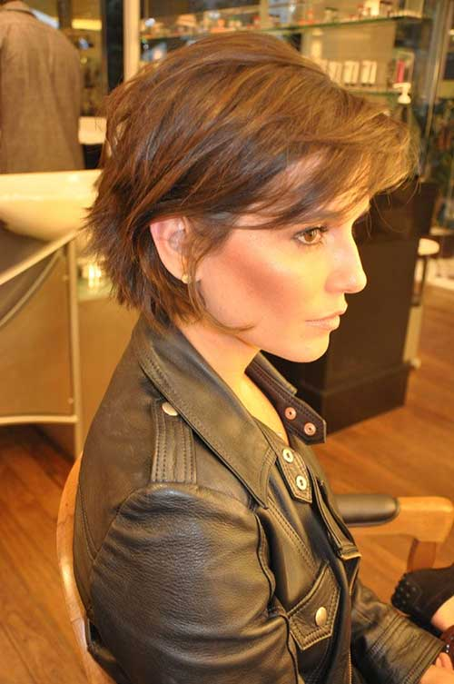 260-Pictures-Of-Short-Layered-Haircuts