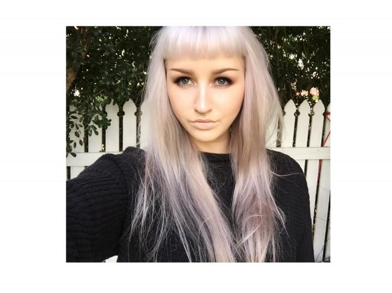 capelli colorati 3-8
