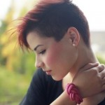 30-Chic-Pixie-Haircuts-Awesome-Short-Hairstyle