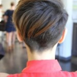 30-Chic-Pixie-Haircuts-Back-View-of-Short-Hair