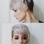 30-Chic-Pixie-Haircuts-Bang-at-One-Side