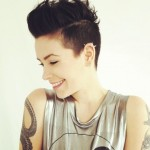 30-Chic-Pixie-Haircuts-Cool-Hairstyle-for-Women-and-Girls