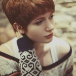 30-Chic-Pixie-Haircuts-Cute-Short-Hairstyle-for-Girls