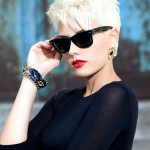 30-Chic-Pixie-Haircuts-Razored-Hairstyles-for-Short-Hair
