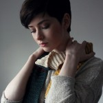 30-Chic-Pixie-Haircuts-Really-Cute-Short-Hairstyle