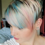 30-Chic-Pixie-Haircuts-Short-Alternative-Hairstyles-for-Girls
