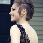 30-Chic-Pixie-Haircuts-Short-Hairstyle-Ideas-for-Fine-Hair