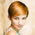 30-Chic-Pixie-Haircuts-Short-Hairstyle-for-Girls-Thick-Hair