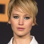 30-Chic-Pixie-Haircuts-Stunning-Short-Layered-Hairstyle