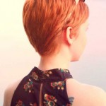 30-Chic-Pixie-Haircuts-Trendy-Hair-Color-for-Women-and-Girls
