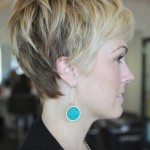 30-Chic-Pixie-Haircuts-Trendy-Ombre-Hairstyle-for-Women