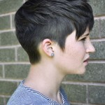 30-Chic-Pixie-Haircuts-Trendy-Short-Hairstyle-for-2014