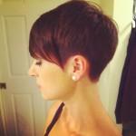 30-Chic-Pixie-Haircuts-Very-Short-Hair