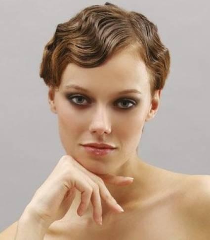 migliori tagli per capelli corti 4-14