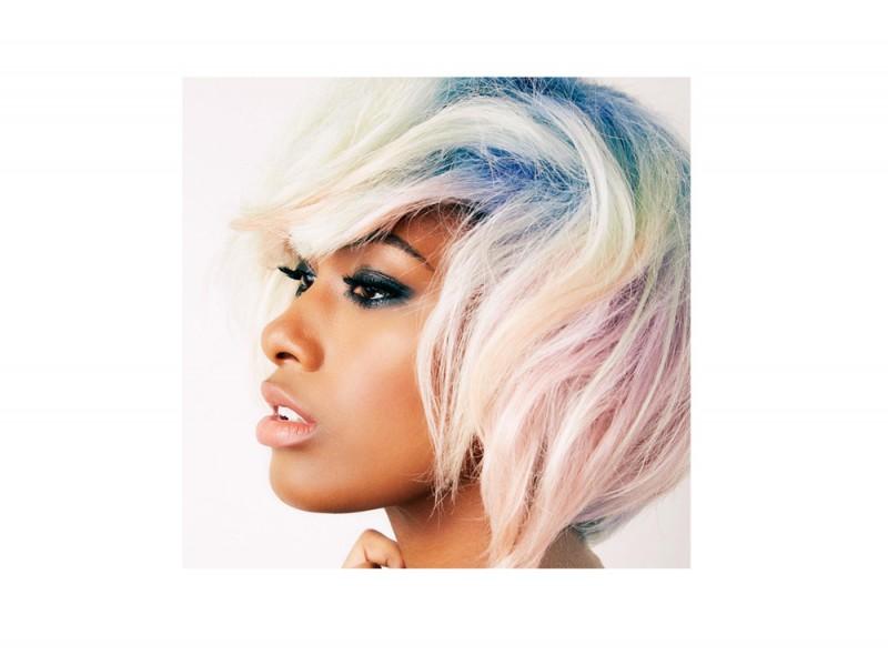 capelli colorati 4-8
