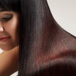 4-Simple-Steps-To-Get-Glossy-Hair