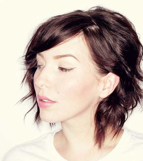400-Pictures-Of-Short-Layered-Haircuts