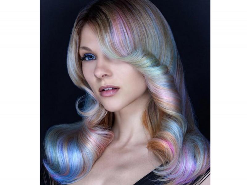 capelli colorati 5-9