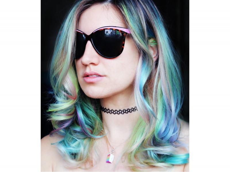 capelli colorati 6-8