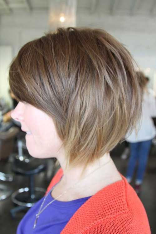 700-Pictures-Of-Short-Layered-Haircuts