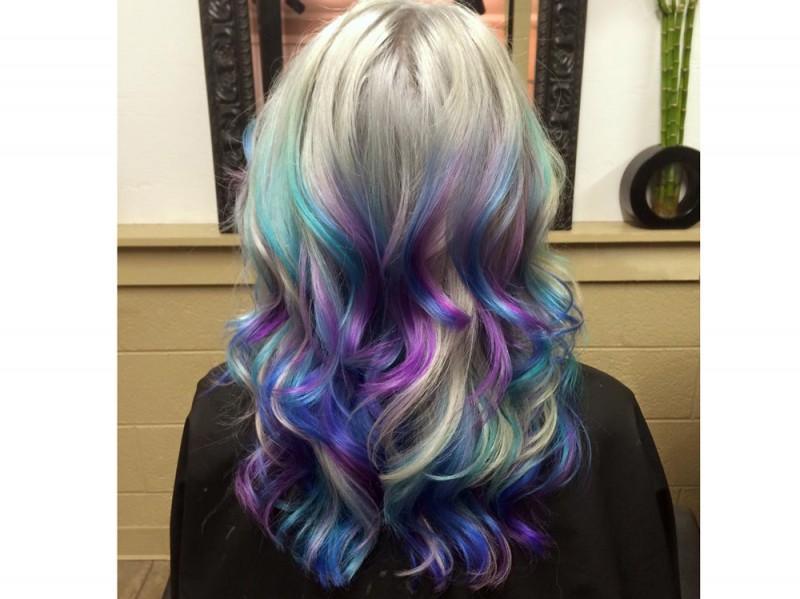 capelli colorati 8-8