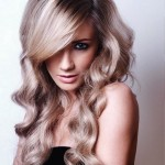 Best-Party-Hairstyles-For-Long-Wavy-Blonde-Hair