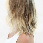 Blonde-Ombre-Beachy-Wavy-Short-Hair