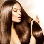 Blow-Dry-Hair-