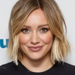 Celebrities-Who-Cut-Hair-Short-Hairstyle-Pictures