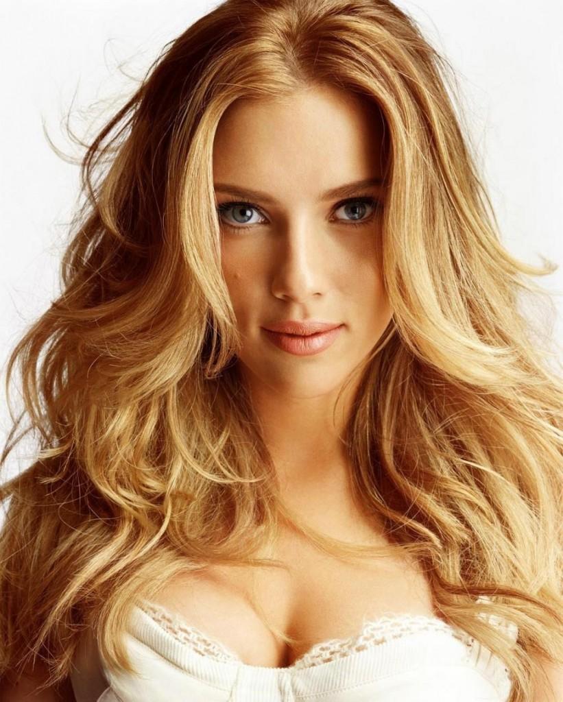 Celebrity-long-wavy-hairstyle-from-Scarlett-Johansson2-821x1024 Celebrity-long-wavy-hairstyle-from-Scarlett-Johansson2-821x1024-821x1024