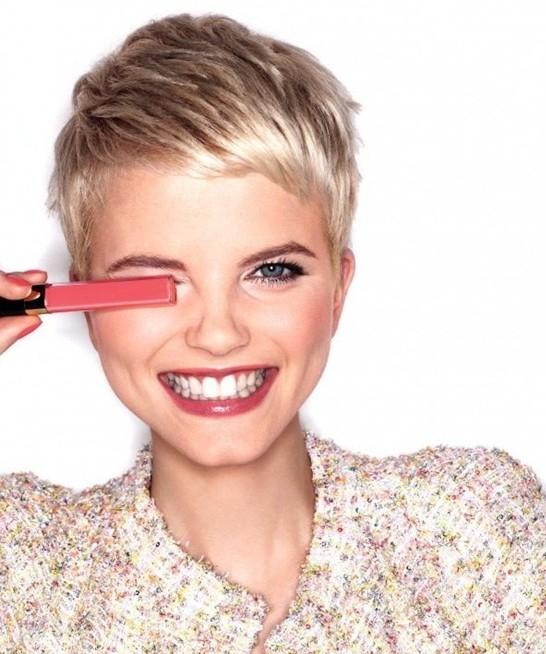 Chic-Pixie-Haircuts-Crop-Short-Hair