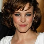 Classy-Short-Hair-for-Curly-Hair-Oval-Face