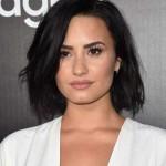 Demi-Lovato-Short-Hair-Cuts
