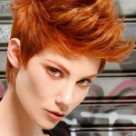 Funky-Short-Copper-Hair