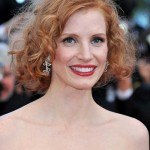 Ginger-Short-Curly-Hair-for-Oval-Faces
