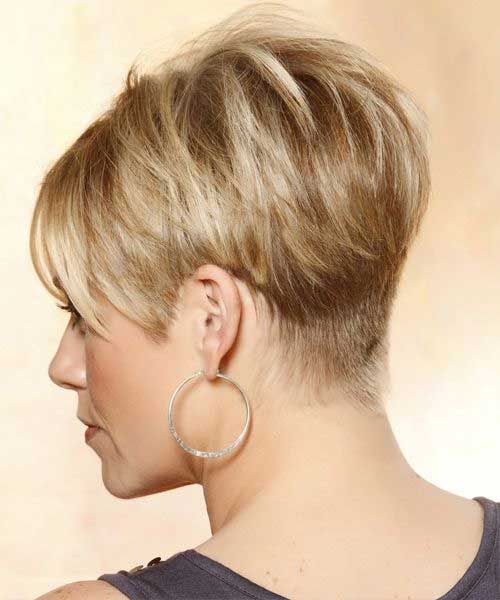 Good-Pictures-Of-Short-Layered-Haircuts