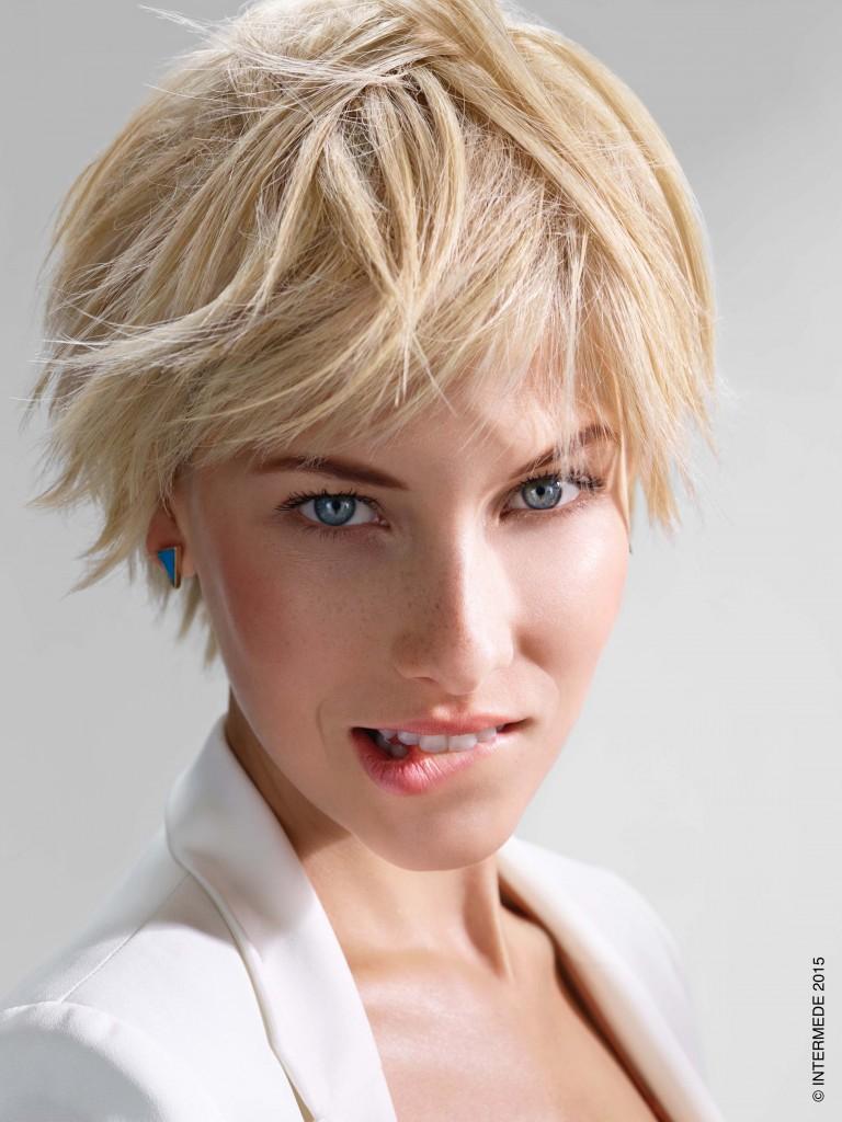 tagli di capelli pixie INTERMEDE_capelli-corti-pixie-cut-1-768x1024