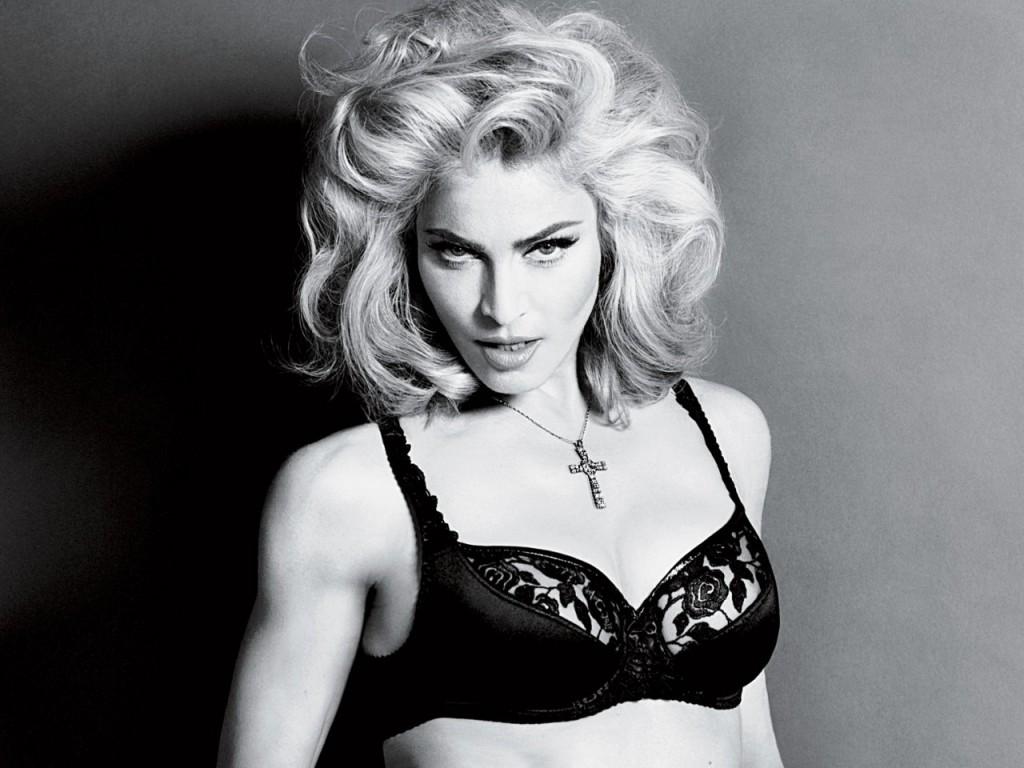 Madonna Madonna-1024x768
