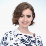 New-Celebrity-Pictures-Bob-Hairstyle-Trend