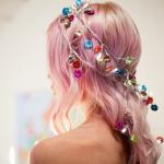 Opal-Hair