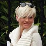 Platinum-Blonde-Super-Short-Hair-for-Women